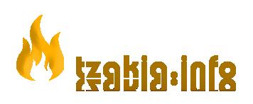 Λογότυπο tzakia.info